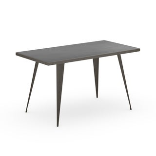 Buy Industrial Kitchen Dining Room Tables Online At Overstock
