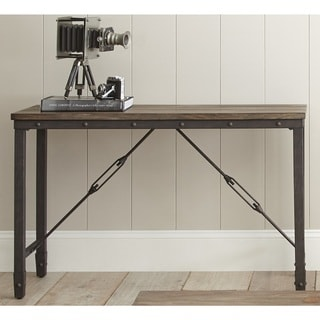 Carbon Loft Gatling Sofa Table