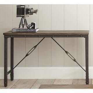 Carbon Loft Gatling Sofa Table