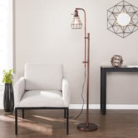 Harper Blvd Thatcher Floor Lamp