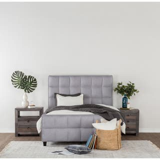 Distressed Bedroom Furniture For Less | Overstock.com