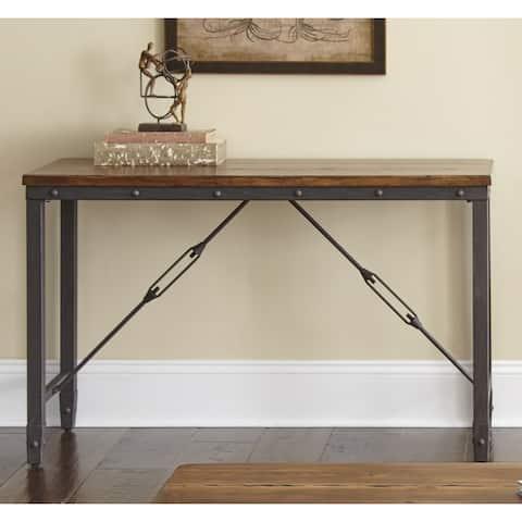 Carbon Loft Judson Sofa Table