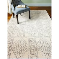 """Exeter Area Rug - 7'6"""" x 9'6"""""""