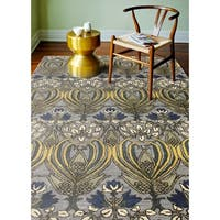 "Armonk Area Rug - 8'6"" x 11'6"""