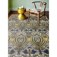 Armonk Area Rug - 8' x10'