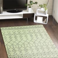 Avalon Area Rug - 9' x 12'