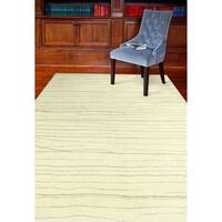 """Brittany Area Rug - 8'6"""" x 11'6"""""""