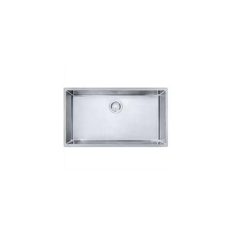 Buy Undermount Franke Kitchen Sinks Online at Overstock.com | Our ...