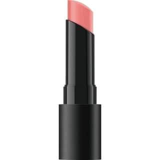 bareMinerals Gen Nude Radiant Lipstick Crave
