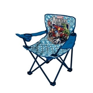 Marvel Avengers Kids Beach Chair
