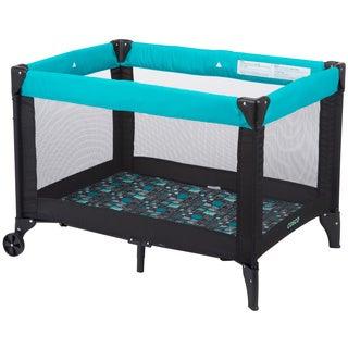 Cosco® Funsport® Play Yard in Chaulkboard