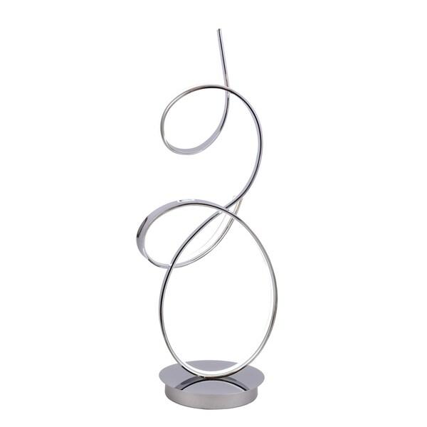 "San Michele 35"" LED Table Lamp"