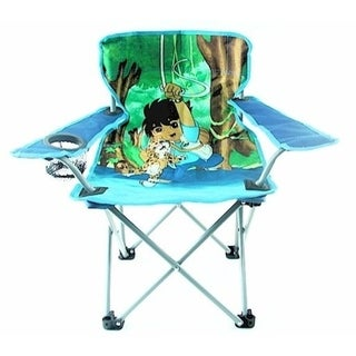 Go Diego Kids Beach Chair