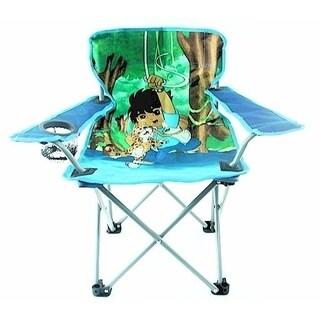 Go Diego Kids Beach Chair
