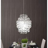 Cassy Ceiling Lamp