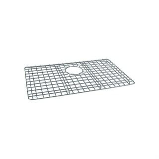 Franke Shelf Grid FK33-36S Coated Stainless Steel