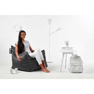 Big Joe Mitten Bean Bag Chair