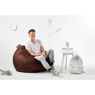 Big Joe Medium Fuf Chair, Lenox