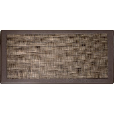 Buy Memory Foam Kitchen Rugs Mats Online At Overstock Our Best