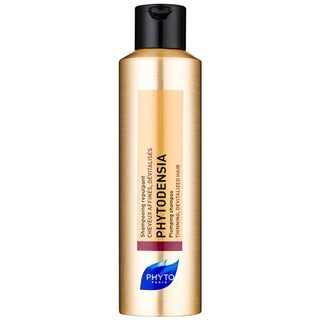 Phyto Paris 6.7-ounce Phytodensia Plumping Shampoo