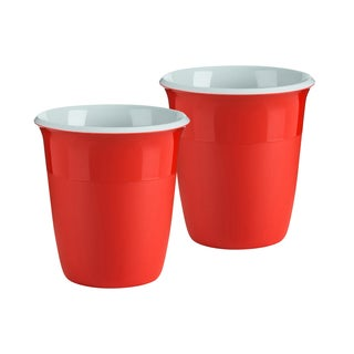 My Set Of 2 Tumblers 8.5oz Dinnerware For Kids