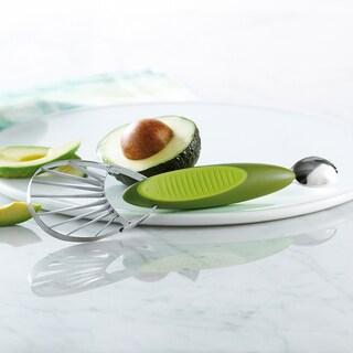 2-In-1 Avocado Slice