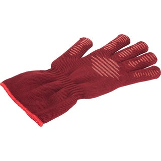 Double-Sided Kitchen/Grill Glove 1/Pkg