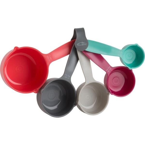 Measuring Cup Set 5pcs