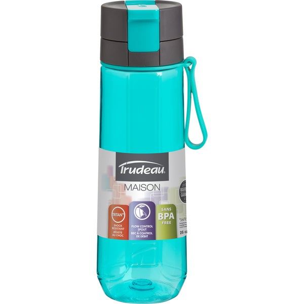 c8776203ff Shop DNA Water Bottle 26oz - Free Shipping On Orders Over $45 - Overstock -  19781541