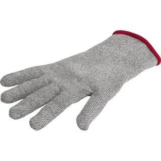 Cut Resistant Glove 1/Pkg