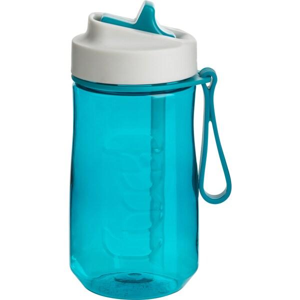 Fuel Splash Bottle 15oz