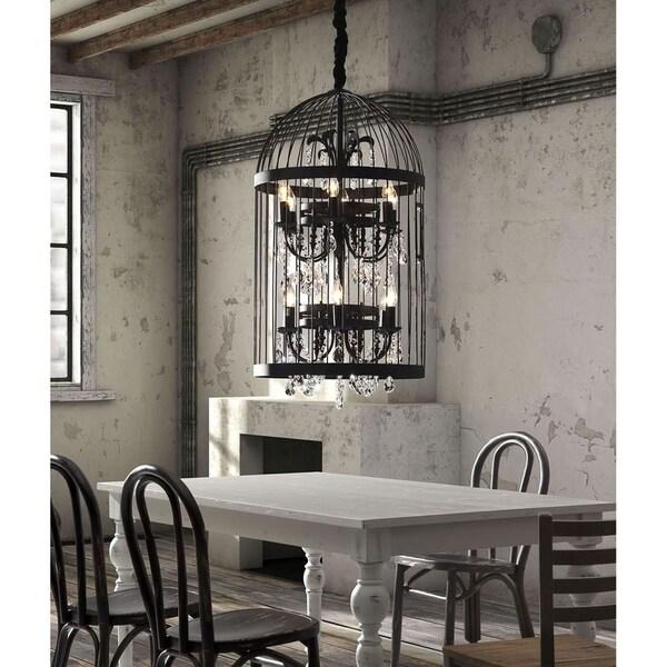 Barbs Ceiling Lamp
