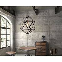 Pyper Marketing Amelia Metal Small Ceiling Lamp