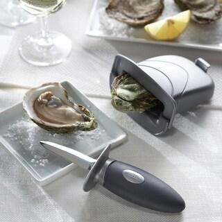 Oyster Knife Set Of 2
