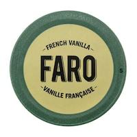 Shop Faro French Vanilla, Light Roast, 100% Compostable