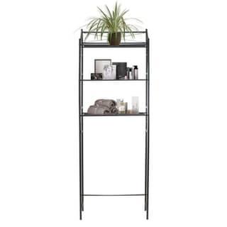 Bathroom Organization Shelving Online At Our Best Furniture Deals