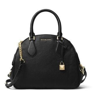 e0da0ef1de9f77 Michael Kors Handbags | Shop our Best Clothing & Shoes Deals Online ...