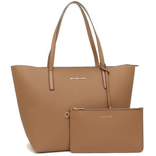 235d999d6bd Buy Multi Michael Kors Tote Bags Online at Overstock.com   Our Best ...