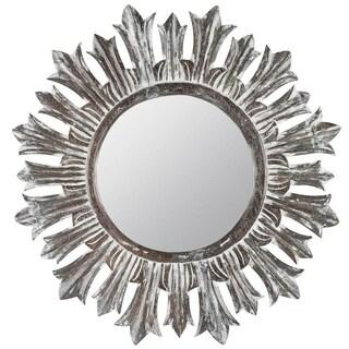 Marco Sunburst wall Mirror