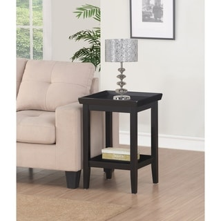 Link to Ledgewood End Table Similar Items in Living Room Furniture