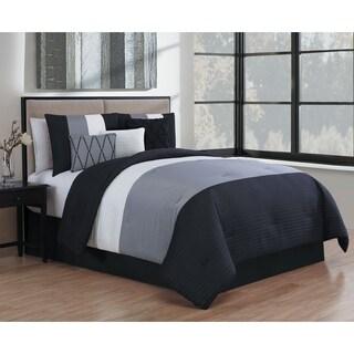 Avondale Manor Manchester 7-piece Comforter Set