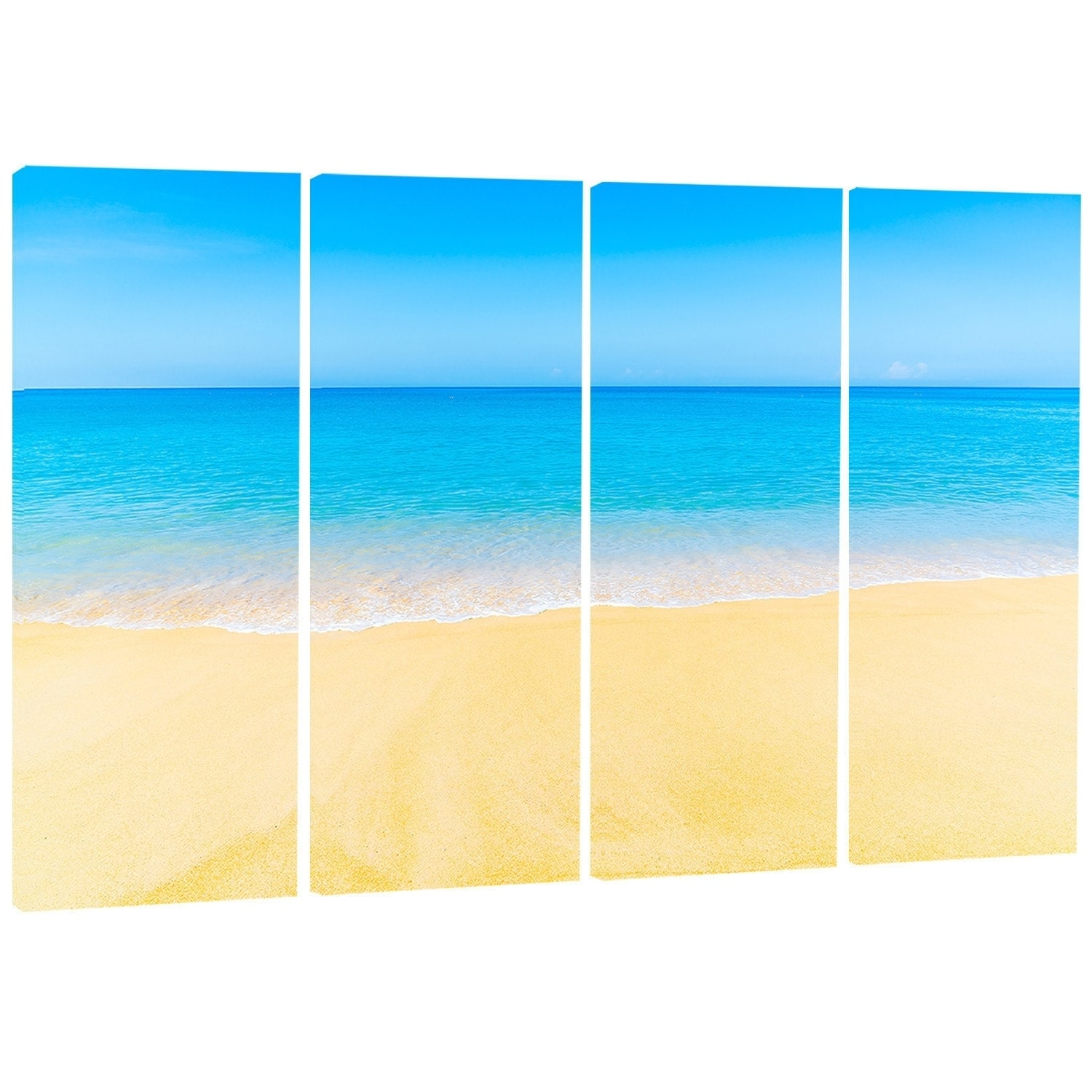 Contemporary Metal Wall Art.com Coupon Code Composition - The Wall ...