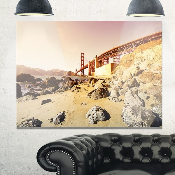 Luxury Iron Gate Wall Art Elaboration - Wall Art Collections ...