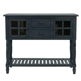 Drawers Living Room Furniture For Less | Overstock.com