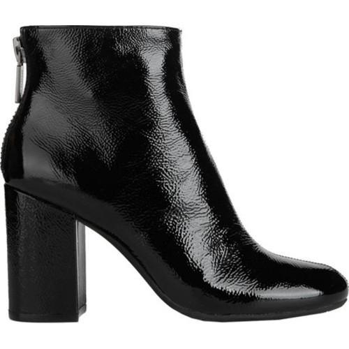 Kenneth Cole New York Caylee Gm4O0