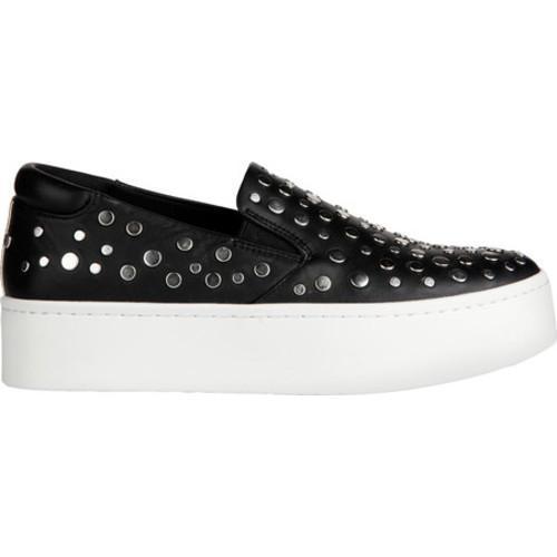 Kenneth Cole New York Jeyda Platform Sneaker (Women's) pMo40l