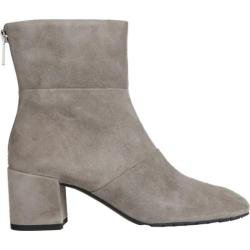 Women's Kenneth Cole New York Eryc Bootie Elephant Suede|https://ak1.ostkcdn.com/images/products/198/219/P23836868.jpg?impolicy=medium