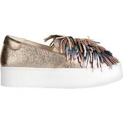 Women's Kenneth Cole New York Jayson Platform Sneaker Dark Rose Leather https://ak1.ostkcdn.com/images/products/198/219/P23836888.jpg?impolicy=medium