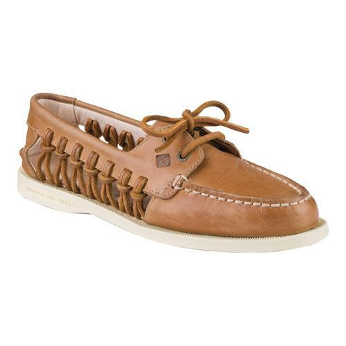 Sperry Haven Toe Cap Sneakers bX14v