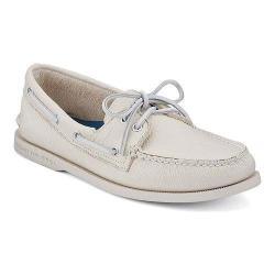 Men's Sperry Top-Sider Authentic Original Boat Shoe Ice